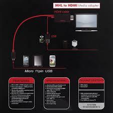 usb 2 0 wire diagram efcaviation com