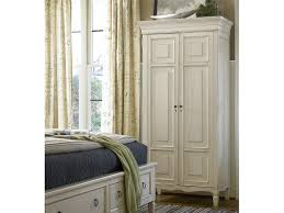Universal Furniture Summer Hill Tall Cabinet