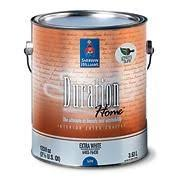 sherwin williams duration home interior paint sherwin williams duration c o l o u r f u l