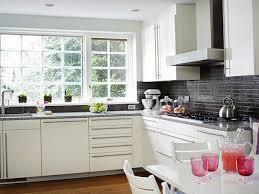 White Glazed Kitchen Cabinets White Kitchen Cabinets Handles Off White Glazed Kitchen Cabinets