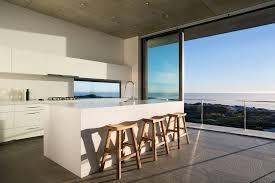 kitchen island bench designs design for kitchen islands with bench ideas 24201