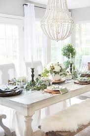 the top 10 best blogs on farmhouse table
