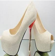 dianice high boots fox waterproof metallic gold fashionable ugg 27 best high heel shoe images on high heeled footwear