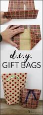 25 unique paper gift bags ideas on pinterest diy gift bags