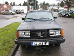 1983 volvo 740 turbo related infomation specifications weili