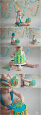 best 25 boys 1st birthday cake ideas on pinterest 1st birthday
