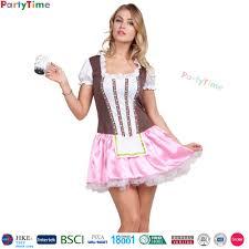 Halloween Costumes Germany German Beer Costume German Beer Costume Suppliers