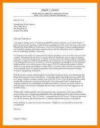 100 proper way to start a cover letter leading customer