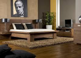 chambre acacia terra les lits lit hercules