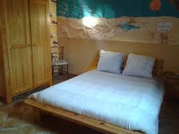 chambre chez l4habitant chambres chez l habitant henonville notre