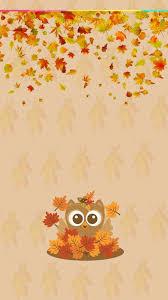 imagenes de otoño para fondo de escritorio fondos pantalla fondos de pantalla pinterest fondo pantalla