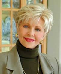 haircuts to suit a 55year old woman 132 best short hair styles for women over 50 60 70 images on