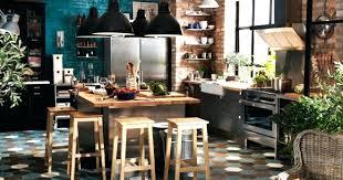 deco cuisine noir cuisine deco deco cuisine noir deco cuisine et blanc salon
