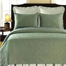 lime green blue patchwork teen boy bedding full queen quilt set
