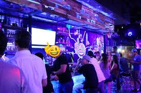 Top Bars Dallas Take Time To Visit The Best Three Bars In Uptown Dallas U2013 Dallas