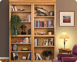 room dividers folding bookcase doors and rooms dividers