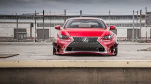 lexus rcf widebody rocket bunny wallpaper wallpapersafari