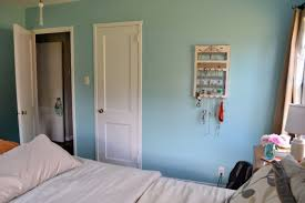 bedroom reveal crooked housewife