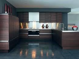 kitchen cabinets doors online medium image for kitchen cabinets