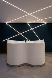 Pure Lighting Truline 5a Plaster In Led System 2 5w 24vdc By Pure Lighting Tl