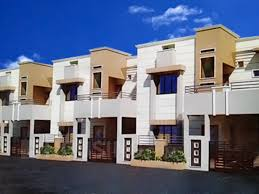 property in raipur flats houses for sale in raipur housing com
