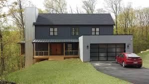 home design 20 50 green home design new on best 2974ed