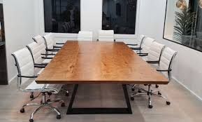 Large Boardroom Tables Large Axil Boardroom Table Contemporary Sydney By Eclipse