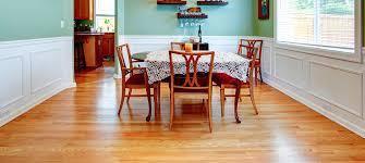 Hardwood Floor Installation Flooring Hardwood Floor Installation Johnson City Tn