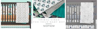 Modern Baby Crib Sheets by Custom Baby Bedding Modern Crib Bedding Modified Tot