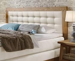 funvit com wanddeko romantisch schlafzimmer