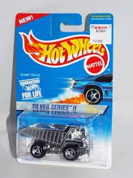 matchbox honda ridgeline cars trucks u0026 vans diecast u0026 toy vehicles toys u0026 hobbies