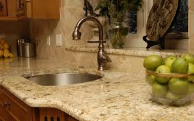 Kitchen Countertops Michigan by Kitchen Countertop Buyer U0027s Guide Remodeling Expense