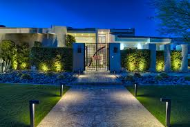 Modern Home Design Las Vegas Ideas About Contemporary Homes For Sale Free Home Designs