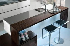 kitchen breakfast bar full size of islands with breakfast bars