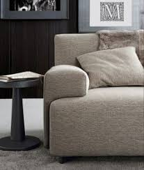 Poliform Sofa Bed Poliform Shangai Sofa Mi Casa Pinterest Upholstery