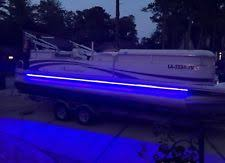 pontoon boat led light kits boat led light kit ebay