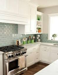 kitchen staging ideas home staging tips for spacious and modern kitchen decor