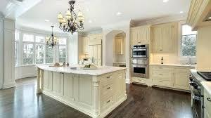 kitchen island designs plans large kitchen island ideas luxury kitchen island ideas designs plans