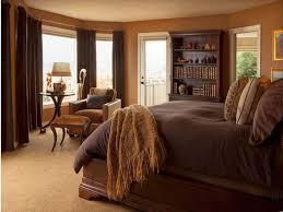 Beige Bedroom Decor Beige Bedrooms Photos And Video Wylielauderhouse Com