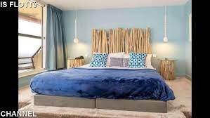 but rangement chambre tete lit en rotin conforama gris blanc rangement chambre coucher but