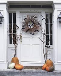 30 best outdoor halloween decoration ideas easy halloween yard