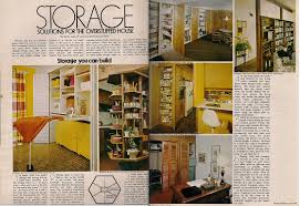 storage solutions for the overstuffed home u2013 better homes and