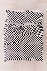 Black Duvet Covers Black Duvet Covers U0026 Pillow Cases Duvet Sets U0026 Bedding Urban