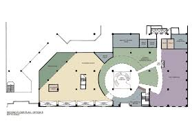 exle of floor plan drawing file baker house courtyard design country floor plans wrap around
