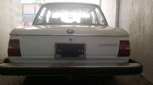 bmw 2002 for sale in lebanon used cars 1976 bmw 2002 tii car for sale