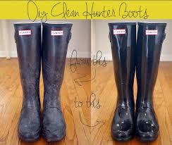 best black friday boots deals 25 stylish cheap hunter boots ideas on pinterest hunter boots