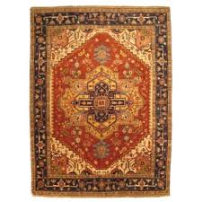 Cheap Persian Rugs For Sale Oriental Rugs U0026 Area Rugs For Less Overstock Com