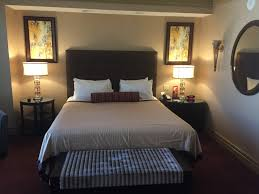 Mgm Signature 2 Bedroom Suite Floor Plan by Luxor Hotel Las Vegas Lasvegasjauntcom Luxor 2 Bedroom Suite Cryp Us