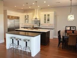 Plain Kitchen Cabinet Doors by Plywood Elite Plus Plain Door Walnut White Dove Kitchen Cabinets