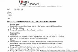 questionnaire design kitchen brilliant nkba customer questionnaire design questions
